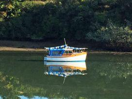Summer Cottage - Devon - 995839 - thumbnail photo 43
