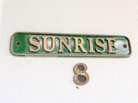 Sunrise, 8 Melbury - Devon - 995848 - thumbnail photo 5