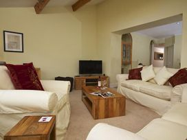 Seagrass, Thornlea Mews - Devon - 995865 - thumbnail photo 1