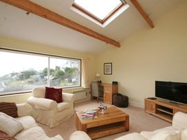 Seagrass, Thornlea Mews - Devon - 995865 - thumbnail photo 2
