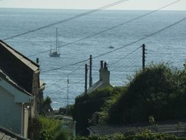 Seagrass, Thornlea Mews - Devon - 995865 - thumbnail photo 3