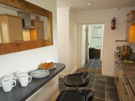 Seagrass, Thornlea Mews - Devon - 995865 - thumbnail photo 7