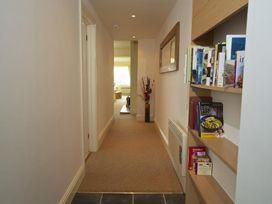 Seagrass, Thornlea Mews - Devon - 995865 - thumbnail photo 8