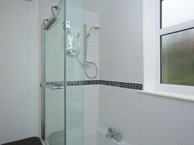 Seagrass, Thornlea Mews - Devon - 995865 - thumbnail photo 11