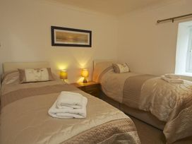 Seagrass, Thornlea Mews - Devon - 995865 - thumbnail photo 12