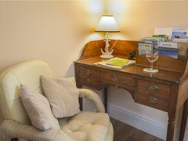 Thornbrook - Devon - 995866 - thumbnail photo 9