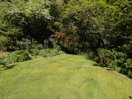 Treetops - Devon - 995883 - thumbnail photo 52
