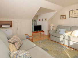 Upper Marcam House - Devon - 995891 - thumbnail photo 5