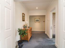 Valley View, 9 St Elmo Court - Devon - 995894 - thumbnail photo 12