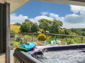 Vantage Point, Hillfield Village - Devon - 995895 - thumbnail photo 2