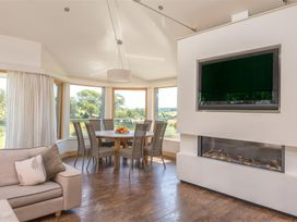 Vantage Point, Hillfield Village - Devon - 995895 - thumbnail photo 7