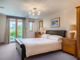 Vantage Point, Hillfield Village - Devon - 995895 - thumbnail photo 11