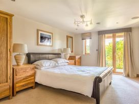 Vantage Point, Hillfield Village - Devon - 995895 - thumbnail photo 13