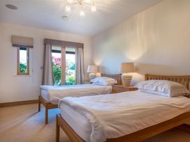 Vantage Point, Hillfield Village - Devon - 995895 - thumbnail photo 16