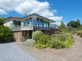 Vantage Point, Hillfield Village - Devon - 995895 - thumbnail photo 22