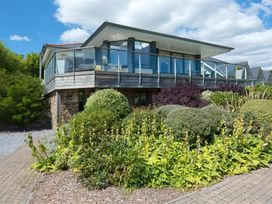 Vantage Point, Hillfield Village - Devon - 995895 - thumbnail photo 1