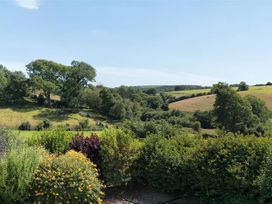 Vantage Point, Hillfield Village - Devon - 995895 - thumbnail photo 25