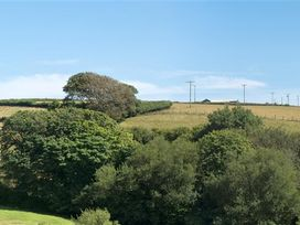Vantage Point, Hillfield Village - Devon - 995895 - thumbnail photo 26