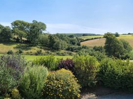 Vantage Point, Hillfield Village - Devon - 995895 - thumbnail photo 27