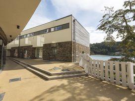 Villa 1, Estura - Devon - 995898 - thumbnail photo 34