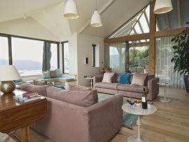 Woodwell - Devon - 995928 - thumbnail photo 9