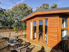 Beech Tree Lodge - Whitby & North Yorkshire - 995942 - thumbnail photo 1
