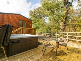 Beech Tree Lodge - Whitby & North Yorkshire - 995942 - thumbnail photo 14