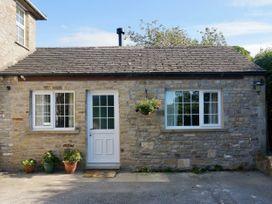 Fieldfare Lodge - Yorkshire Dales - 995948 - thumbnail photo 1