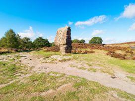 Fieldfare Lodge - Yorkshire Dales - 995948 - thumbnail photo 16