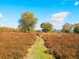 Fieldfare Lodge - Yorkshire Dales - 995948 - thumbnail photo 17