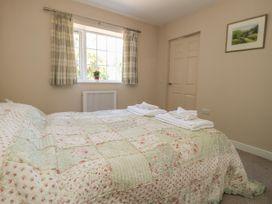 Fieldfare Lodge - Yorkshire Dales - 995948 - thumbnail photo 9