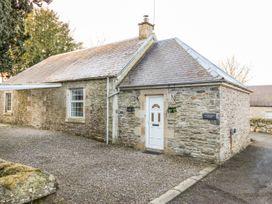 2 bedroom Cottage for rent in Newcastleton