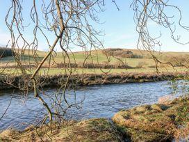 Colterscleuch Cottage - Scottish Lowlands - 995949 - thumbnail photo 24