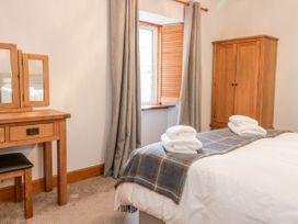Colterscleuch Cottage - Scottish Lowlands - 995949 - thumbnail photo 13
