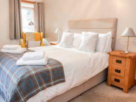Colterscleuch Cottage - Scottish Lowlands - 995949 - thumbnail photo 12