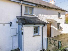 Carpenters Cottage - Cornwall - 995997 - thumbnail photo 2