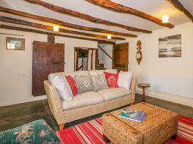 Carpenters Cottage - Cornwall - 995997 - thumbnail photo 5
