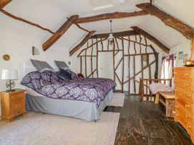 Carpenters Cottage - Cornwall - 995997 - thumbnail photo 18