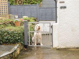 Carpenters Cottage - Cornwall - 995997 - thumbnail photo 3