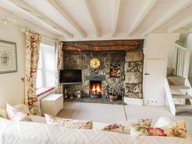 Bronwydd - North Wales - 996 - thumbnail photo 2