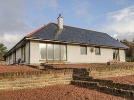 The Glebe - Scottish Highlands - 996054 - thumbnail photo 24