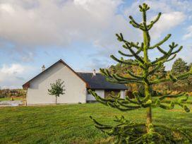 The Glebe - Scottish Highlands - 996054 - thumbnail photo 25
