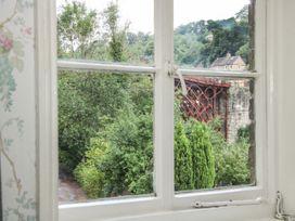 Bridge View Cottage - Shropshire - 996061 - thumbnail photo 15