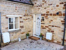 Manor Farm House Cottage - Central England - 996090 - thumbnail photo 2