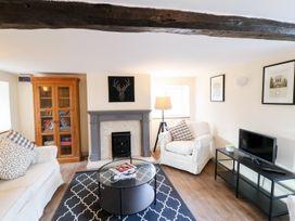 Manor Farm House Cottage - Central England - 996090 - thumbnail photo 3