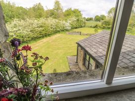 Lower Flass Farm - Lake District - 996118 - thumbnail photo 21