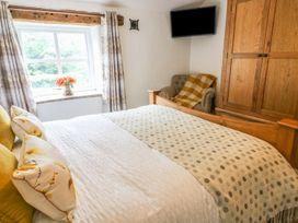 Lower Flass Farm - Lake District - 996118 - thumbnail photo 25