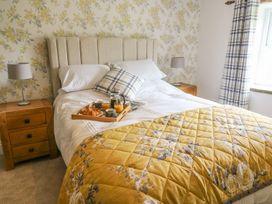 Lower Flass Farm - Lake District - 996118 - thumbnail photo 33