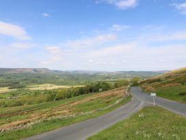 Lower Flass Farm - Lake District - 996118 - thumbnail photo 51