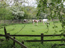 Lower Flass Farm - Lake District - 996118 - thumbnail photo 52